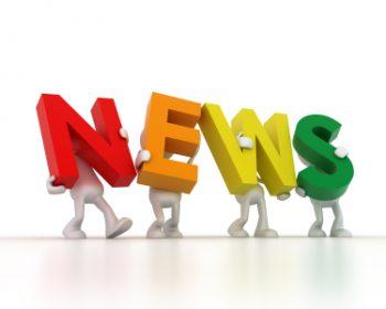 News(3)